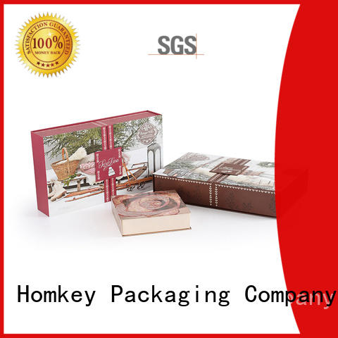 newly skincare packaging boxes boxes wholesale for beauty items