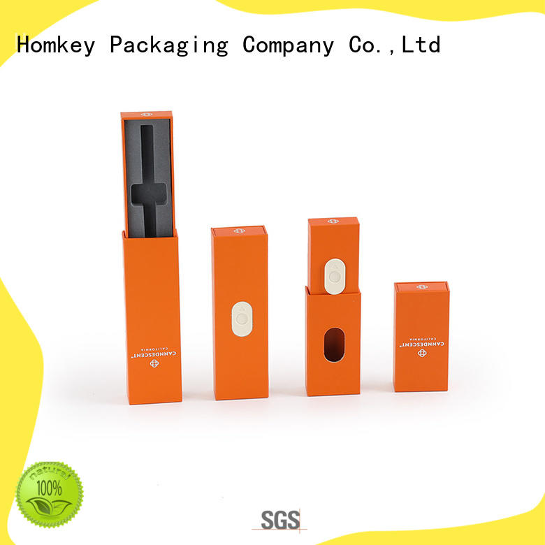 environmental custom cardboard boxes box long-term-use for factory