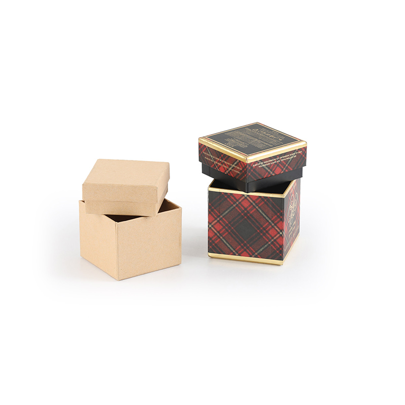 quality cosmetic packaging boxes wholesale rigid supplier for beauty items-1