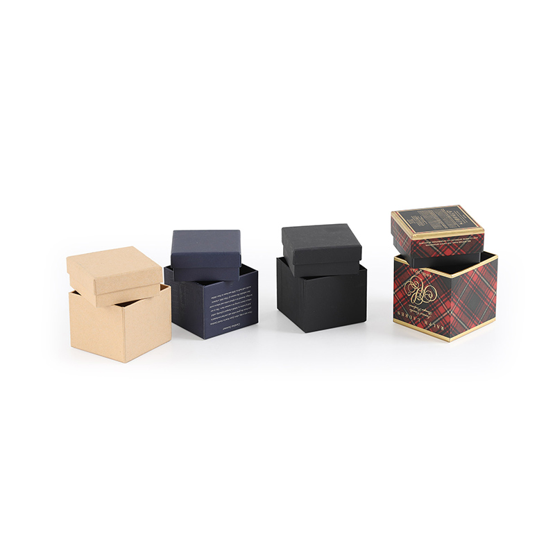 quality cosmetic packaging boxes wholesale rigid supplier for beauty items-2