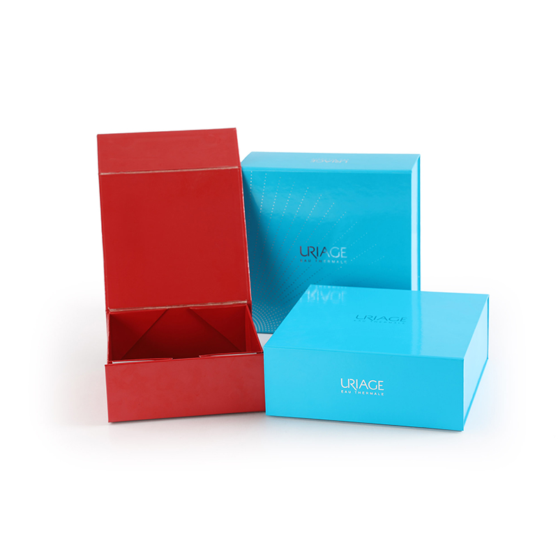 Homkey Packaging perfume cosmetic packaging boxes wholesale supplier for Perfume-2