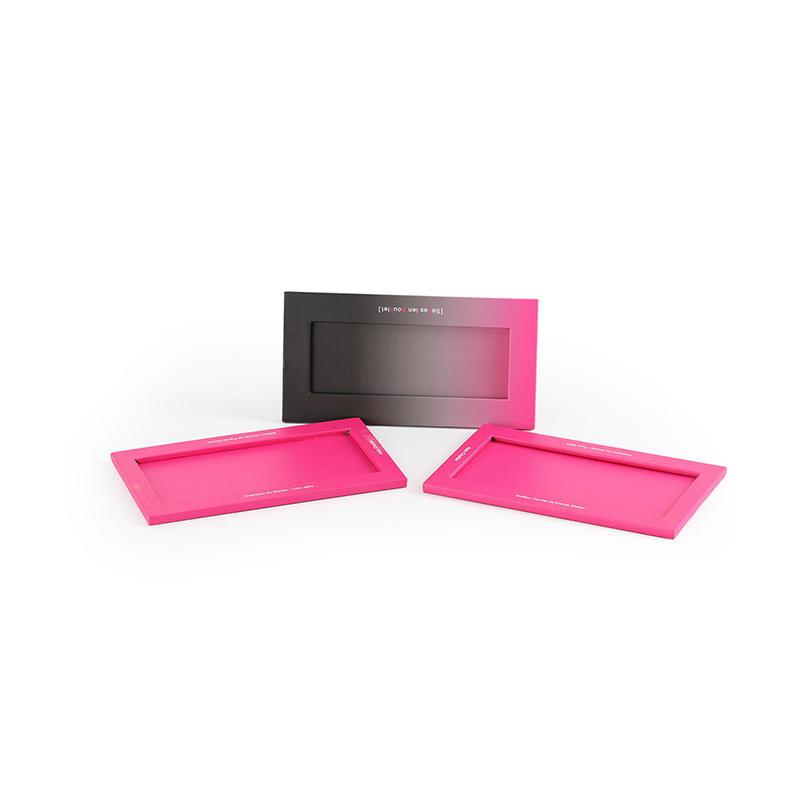 Paperboard Cake Pallet