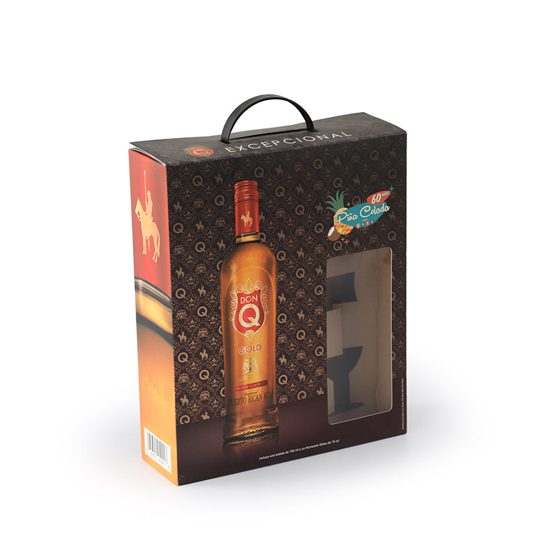 fine- quality spirits box boxes certifications for gift wrapping-1