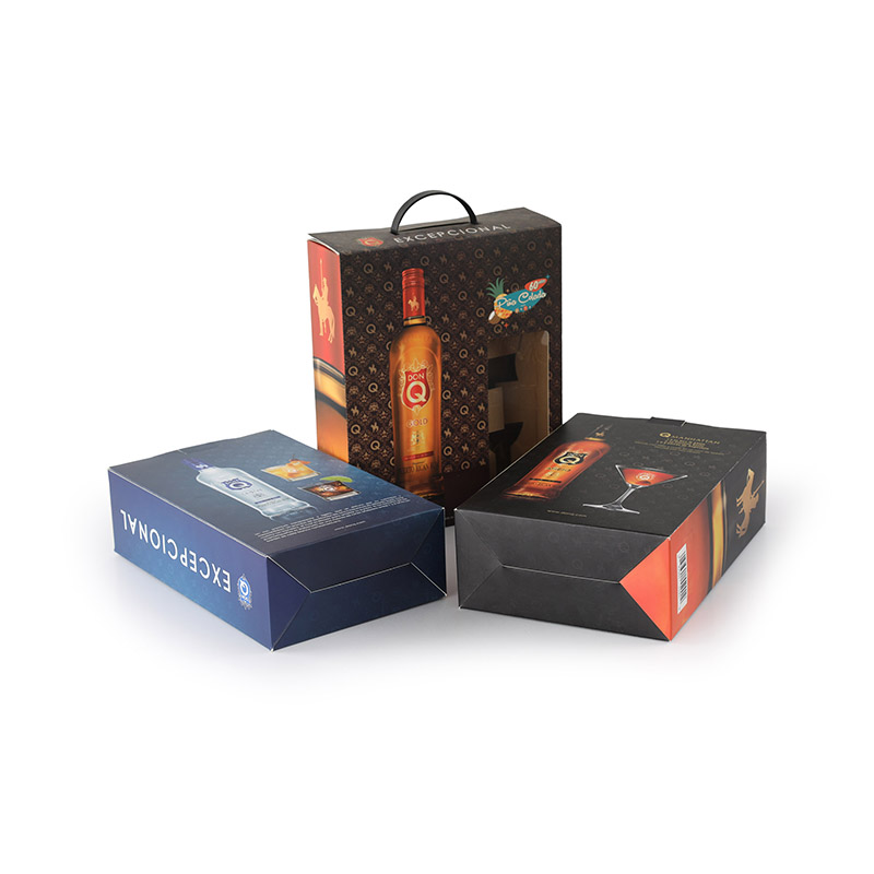 fine- quality spirits box boxes certifications for gift wrapping-2