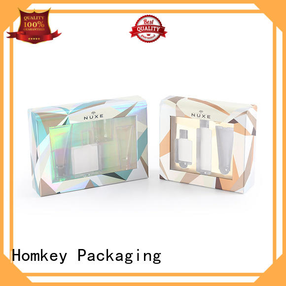 luxury cosmetic packaging boxes paperboarad experts for skincare items