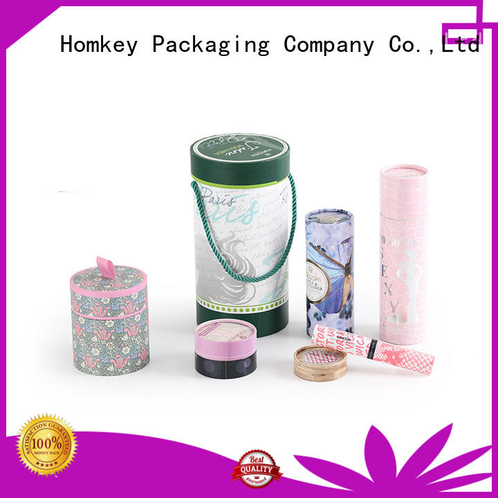 luxury makeup packaging boxes cosmetics owner for skincare items