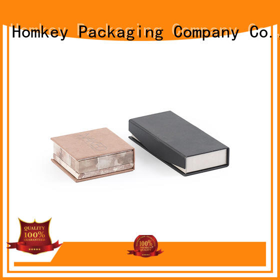 quality custom makeup boxes beauty supplier for Perfume