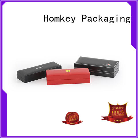 Homkey Packaging gift printed gift boxes long-term-use for gift items