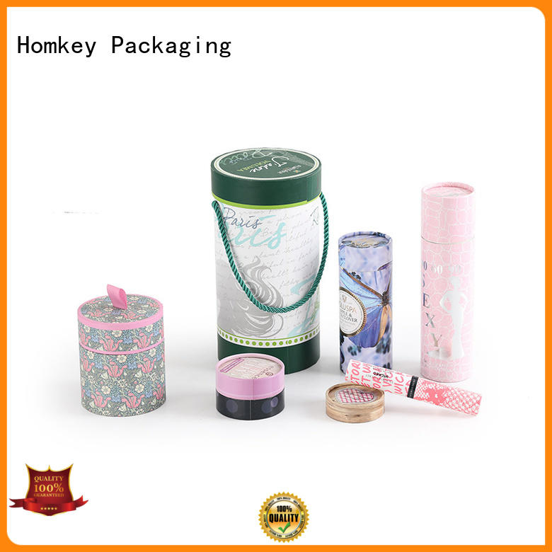 nice cosmetic box beauty factory for beauty items