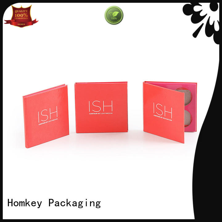 awesome custom makeup boxes collapsible experts for beauty items