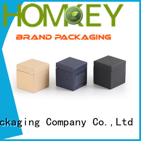 best cosmetic box industry supplier for cosmetics