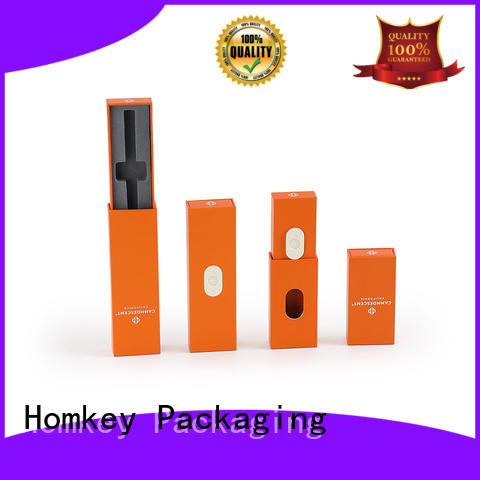 high-end custom cardboard boxes packaging at discount for hospital
