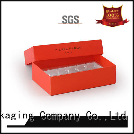 Homkey Packaging chocolates cheap chocolate boxes free quote for factory