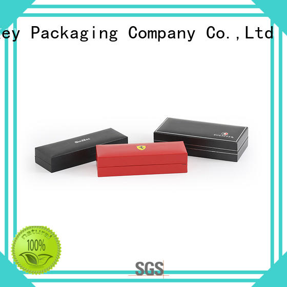 Homkey Packaging low cost custom gift boxes certifications for gift packing