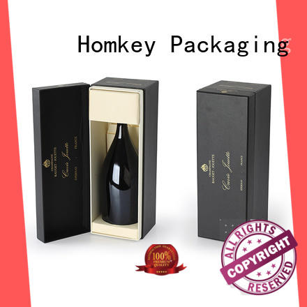 best spirits box luxury experts for gift packing