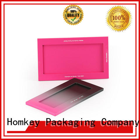 Homkey Packaging awesome custom printed boxes experts for product packing