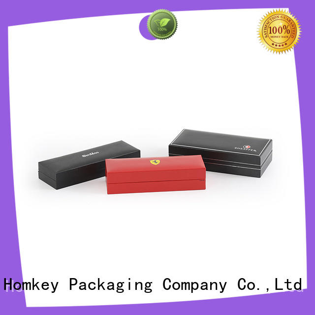 Homkey Packaging popular custom gift boxes wholesale for gift wrapping