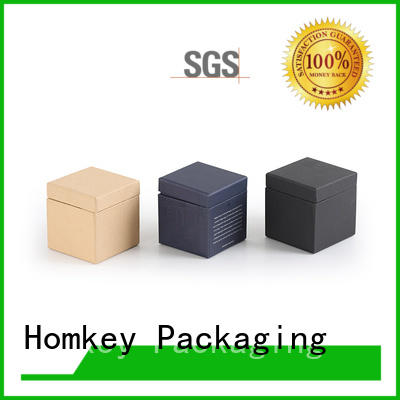 Homkey Packaging boxes cosmetic packaging boxes wholesale factory for skincare items