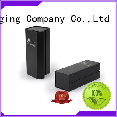 hot-sale wine case box cardboard certifications for wire packing
