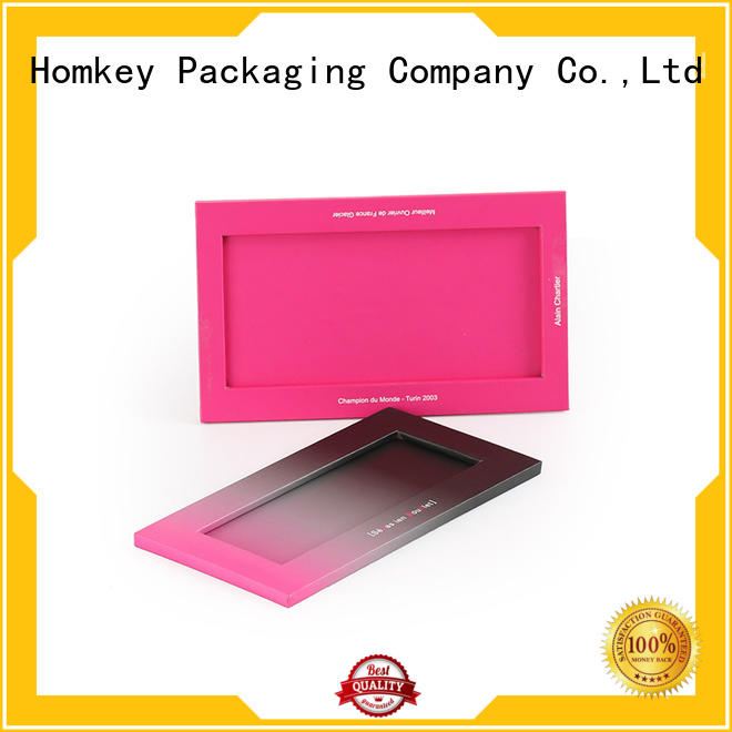 awesome food packaging boxes paperboard experts for gift packing