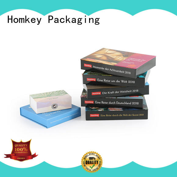 luxury jewelry box packaging boxes factory for gift wrapping