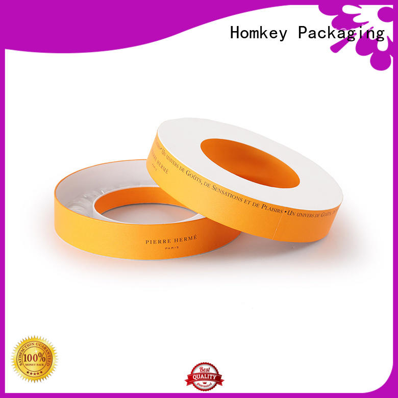 new-arrival chocolate packing boxes candy widely-use for gift packing