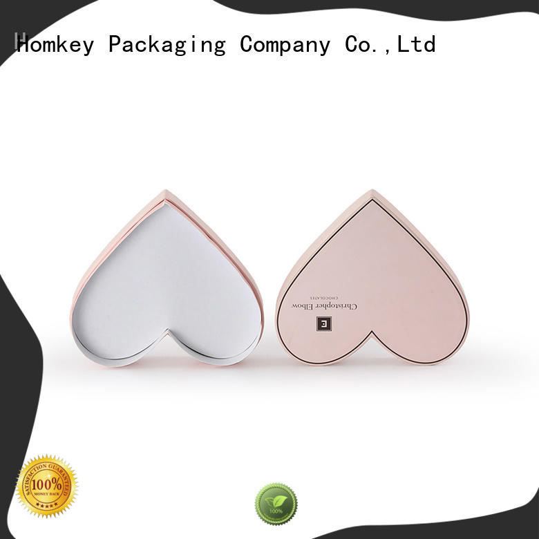 low cost food packaging supplies cake free design for gift packing
