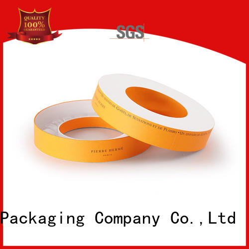popular food packaging supplies shape widely-use for product packing