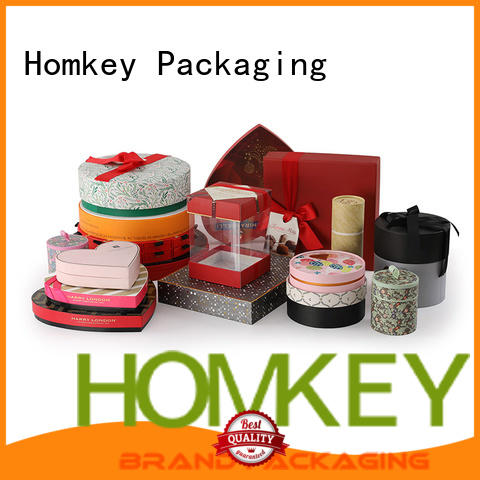 new-arrival candy boxes wholesale base long-term-use for gift wrapping