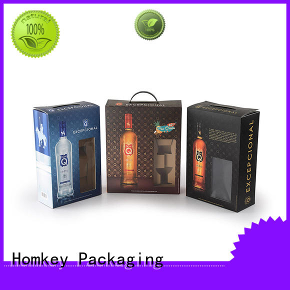 awesome spirits box magnetic supplier for gift wrapping
