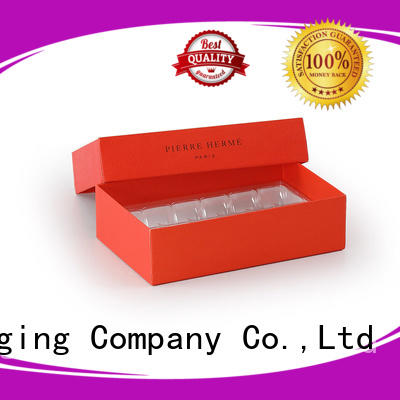 hot-sale custom chocolate boxes heart free design for gift packing