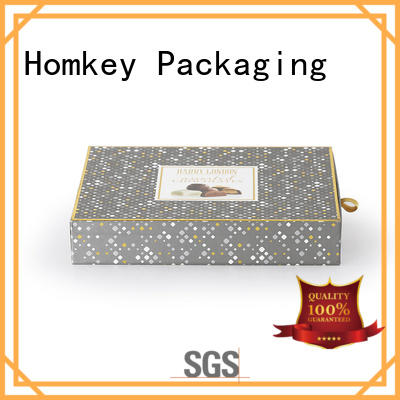 popular candy boxes wholesale drawer supplier for gift wrapping