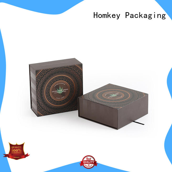 best custom cardboard boxes box free design for medical