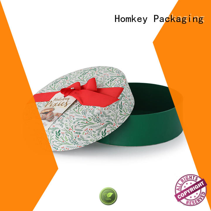 best food packaging supplies pallet experts for gift wrapping