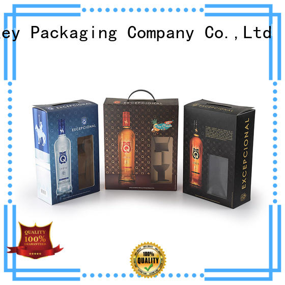 superior spirits box wine certifications for gift wrapping