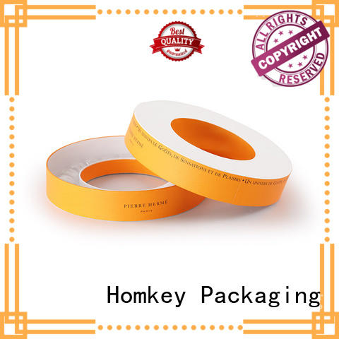 best chocolate packaging lid owner for gift packing