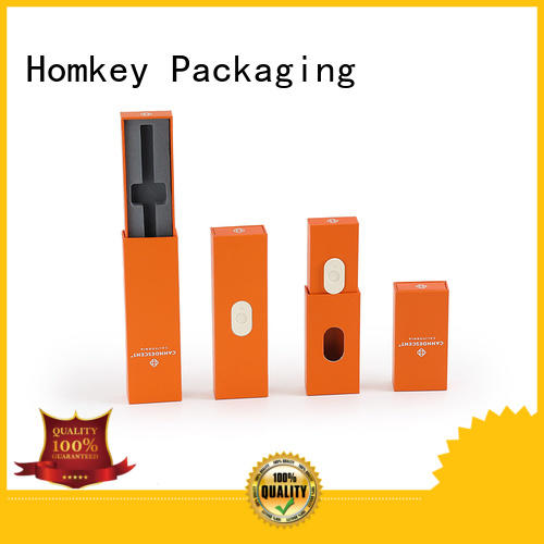 high-end CBD packaging boxes experts for medical