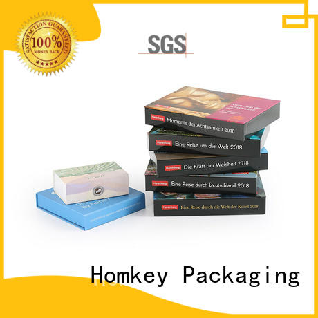 low cost printed gift boxes box widely-use for gift wrapping