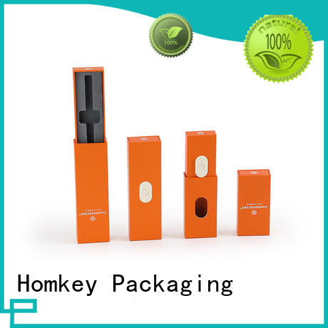 inexpensive medical cannabis packaging display from manufacturer for medical