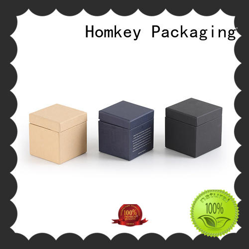 fine- quality cosmetic box gift wholesale for skincare items