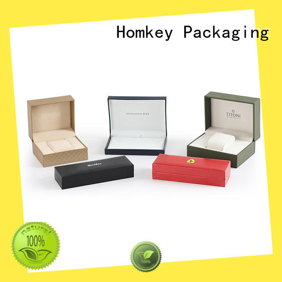 inexpensive printed gift boxes box widely-use for gift items