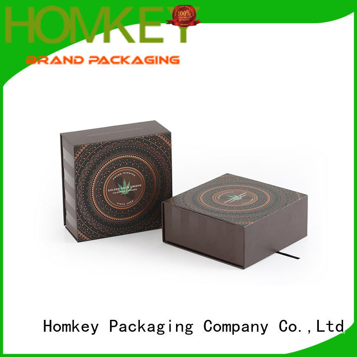 best medical cannabis packaging packaging experts for factory