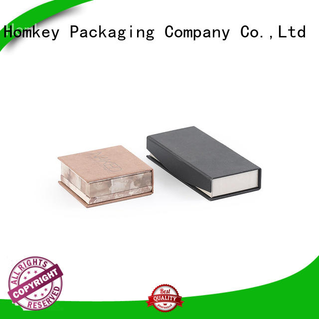 superior cosmetic boxes cosmetic owner for beauty items