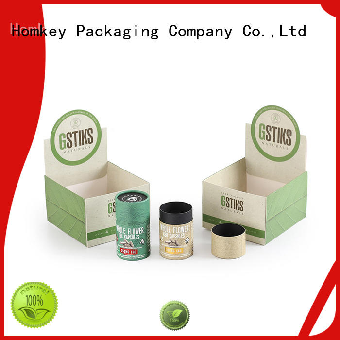 fine-quality personalized packaging box child bulk production for factory