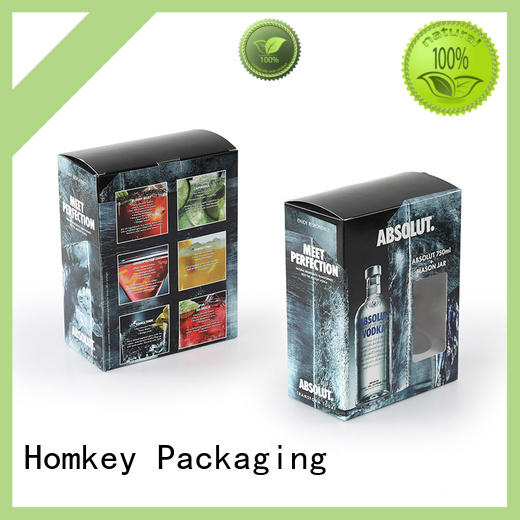 hot-sale wine case box wine experts for gift wrapping
