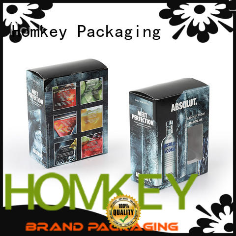 newly spirits box spirits certifications for wire packing