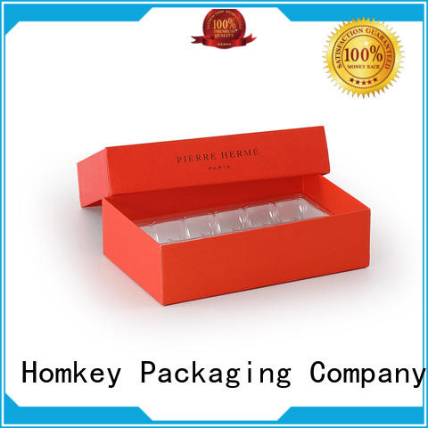 best food packaging supplies two owner for gift wrapping