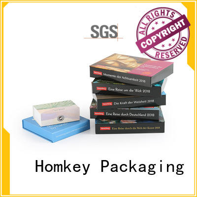 high-end jewelry box packaging boxes long-term-use for gift wrapping