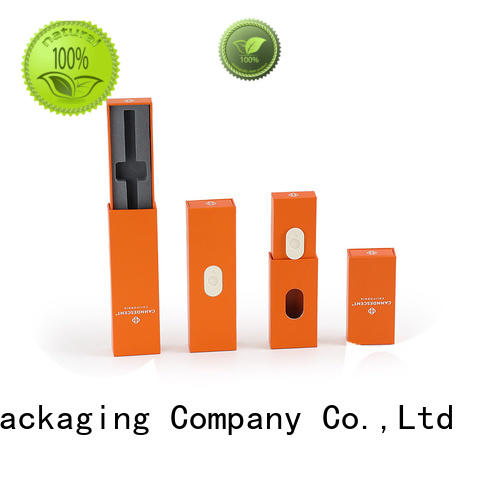 Homkey Packaging inexpensive medical cannabis packaging free design for factory