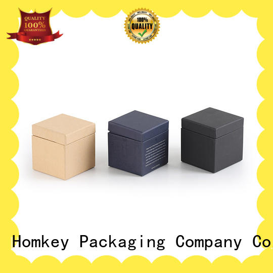 quality makeup packaging boxes fragrance factory for cosmetics
